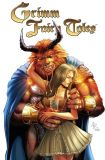Grimm Fairy Tales 03