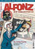 Alfonz: Der Comicreporter (10): 4/2014