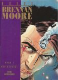Brennan Moore (1990) HC 01: Der Renegat