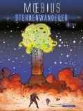 Die Sternenwanderer 05: SRA
