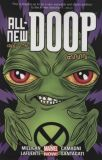 All-New Doop TPB