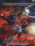 Transformers Legacy: The Art of Transformers Packaging HC
