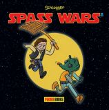 Spass Wars 2