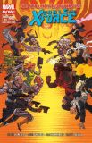 Cable und X-Force (2013) 05: Vendetta