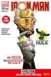 Iron Man/Hulk (2013) 16 - Marvel NOW!
