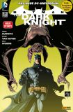 Batman: The Dark Knight 29
