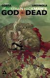 God Is Dead (2013) 31