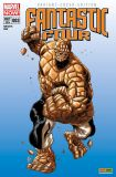 Fantastic Four (2013) 03: Planet der Zukunft [Comic Action 2014 Variant Cover]