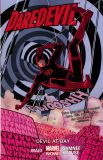Daredevil (2014) TPB 01: Devil at Bay