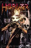 Hellblazer (1988) New Edition TPB 09: Critical Mass