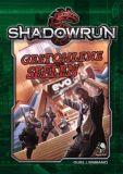 Gestohlene Seelen (Shadowrun 5. Edition)