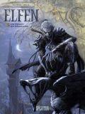 Elfen 05: Die Dynastie der Schwarzelfen