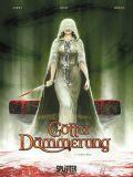 Götterdämmerung 08: Odins Blut