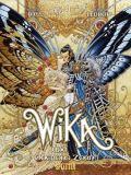 Wika 01: Wika und Oberons Zorn