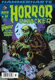 Horrorschocker 37: Der Vampir mit den eisernen Zähnen