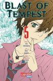 Blast of Tempest 05