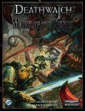 Deathwatch: Mal der Xenos (Warhammer 40,000)