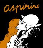 Aspirine HC
