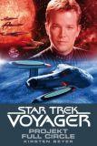 Star Trek - Voyager Roman 5: Projekt Full Circle