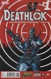 Deathlok (2014) 01