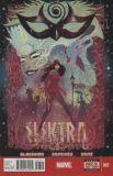 Elektra (2014) 07