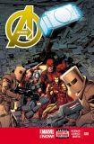 Avengers (2013) 17