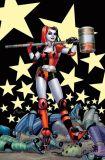 Harley Quinn (2014) 01: Kopfgeld auf Harley