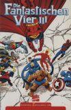 Marvel Exklusiv (1998) 028: Die Fantastischen Vier 3