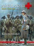 Ambulanz 13 04: Kanonenfutter