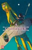 Lindbergh 04