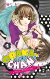 Obaka-chan - A fool for Love 04