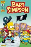 Bart Simpson (2001) 085