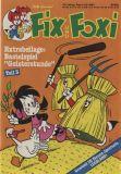 Fix und Foxi (1953) 30. Jahrgang 41