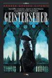 Dust Novel 02 - Geisterseher