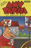 Amy Papuda: Eine amerikanische Groteske (1994) nn