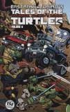 Tales of the Teenage Mutant Ninja Turtles (2004) TPB 06