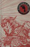 Teenage Mutant Ninja Turtles: Secret of the Foot Clan Workprint Edition HC