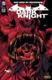 Batman: The Dark Knight 30