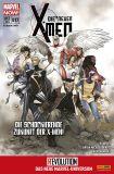 Die Neuen X-Men (2013) 17