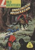 Bild-Abenteuer (1965) 39: Sigurd: Unheimliche Wiederkehr