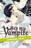 Hes my Vampire 07