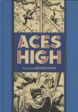 Aces High HC