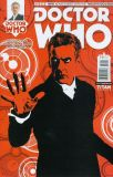 Doctor Who: The Twelfth Doctor (2014) 11