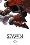 Spawn: Origins Collection HC 04