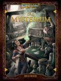 Midgard: Das Mysterium (Regelbuch)