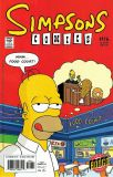Simpsons Comics (1993) 116