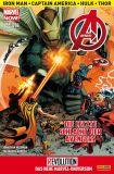 Avengers (2013) 18