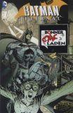 Batman Eternal (2015) 01 [Bonner COMIC Laden Variant-Cover-Edition]