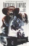 American Vampire (2010) TPB 06