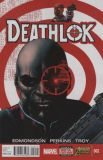 Deathlok (2014) 02
